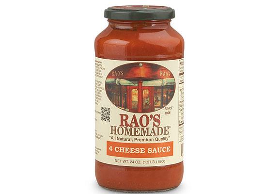 Rao's Homemade Pasta Sauce